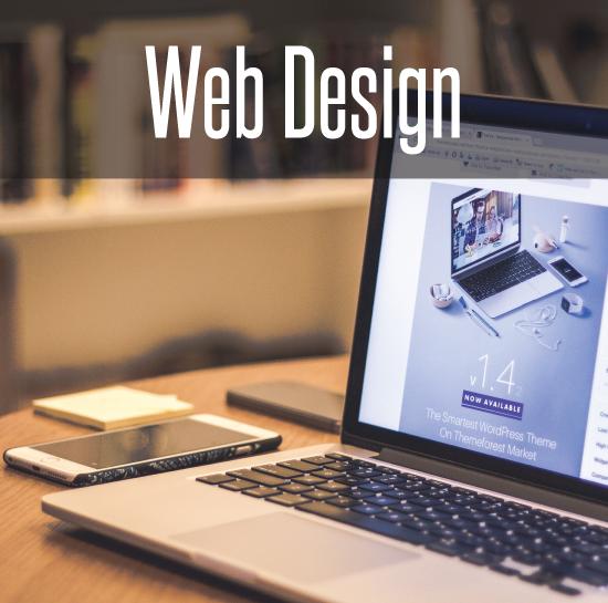 Web-Design-art
