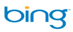 Bing keyword researching