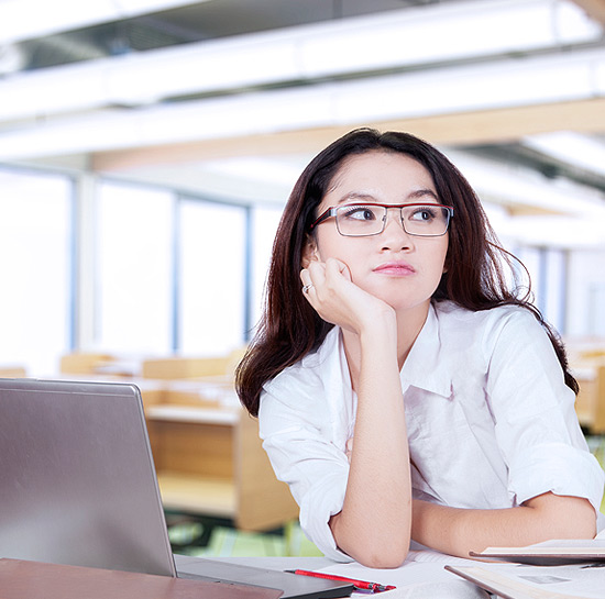 digital marketing career advice