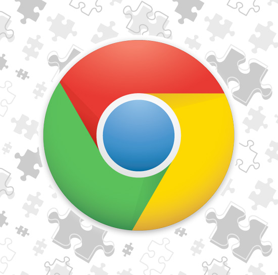 google chrome extensions must haves