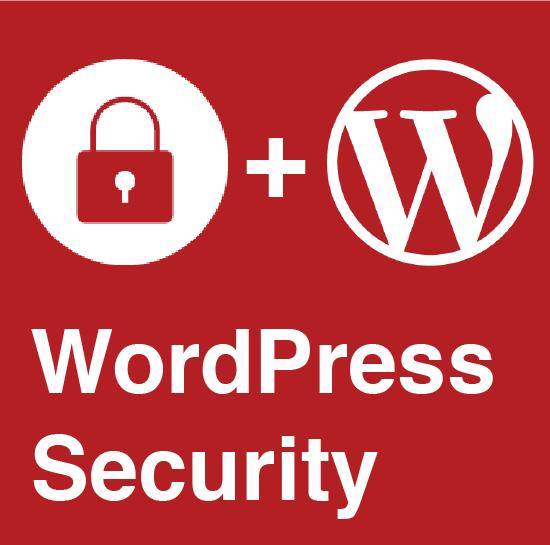 Wordpress Security Tactics